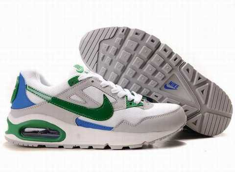 separation shoes e8fae fd10a air max 90 pas cher amazon