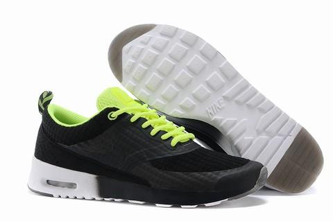 ... Homme Nike 44EUR, air max thea lyon,eastbay air max thea ...
