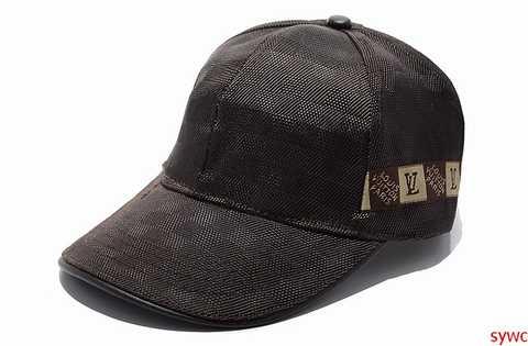 15EUR, bonnet louis vuitton avec pompon,bonnet louis vuitton pour homme