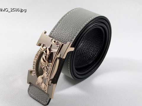 Meilleures offres ceinture gucci 2013,ceinture prix homme,mode cuir ... 650a71b20b7