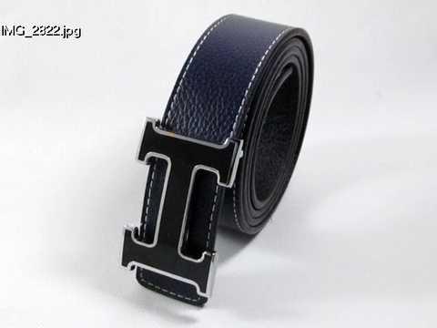 super populaire 321df 84175 ceinture a montreal,ceinture homme prix