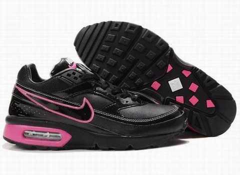 design de qualité 7d8e4 98cc0 chaussure air max bw pas cher,nike air max classic bw pour femme