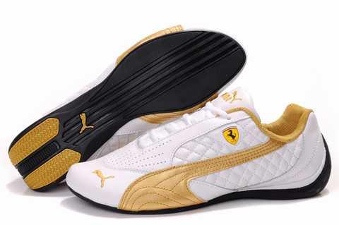 Puma Sd Chaussures Speed Homme Cat chaussure dCrBWexo