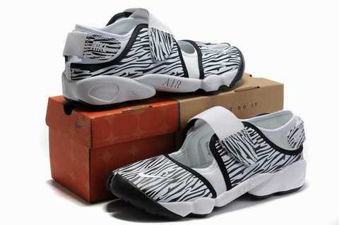 design de qualité 07356 c5d64 nike ninja foot lockers,nike air rift homme