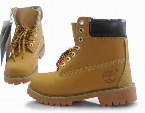 En Timberland Chaussure Promotion chaussure Solde b6gYfy7v