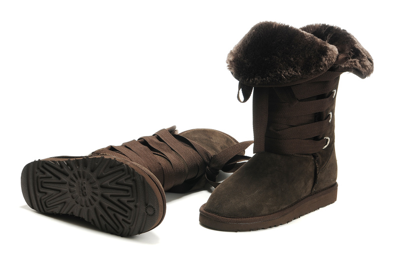 bottes ugg pas cher montreal