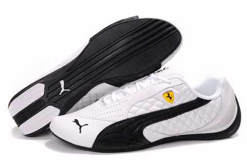 chaussures puma usine,puma chaussure homme prix