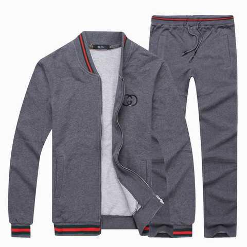 Veste sportswear homme pas cher