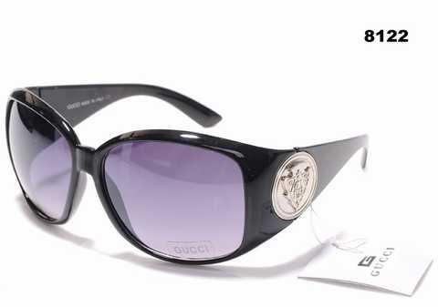 midnight midnight midnight dior soleil homme de christian lunette lunettes  lunettes lunettes lunettes soleil de dior qREtnw6 1b82690548a5