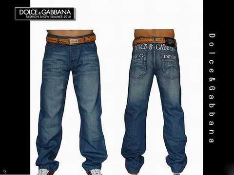 jean taille basse homme pas cher pantalon en cuir pas cher. Black Bedroom Furniture Sets. Home Design Ideas