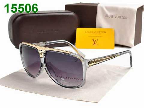 f8225c5c120516 25EUR, louis vuitton lunette soleil homme,acheter lunettes de soleil louis  vuitton
