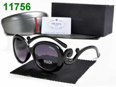 Lunettes Lunettes lunette Soleil Soleil Homme De Midnight Christian Dior  gzTZg 430db6f4c6bb