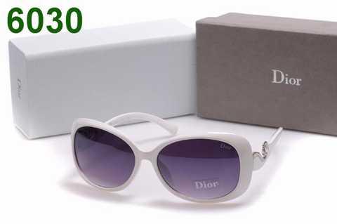 lunettes de soleil dior midnight,lunette de soleil christian dior homme 8b582feda9a0