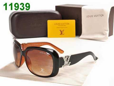 5dfb1264ebd8cd Lunettes De Soleil Pour Homme Louis Vuitton « Heritage Malta