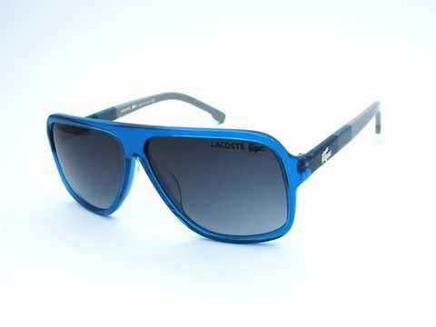 e40217130b42b2 lunettes de soleil dior midnight,lunette de soleil christian dior homme
