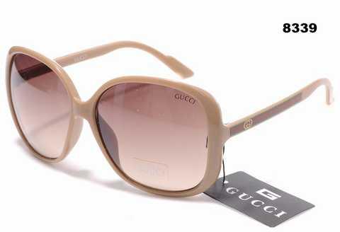 dior dior dior christian lunettes lunettes lunettes lunette de soleil dior  homme midnight de soleil qqwEn4R0 4baadeaa6eae