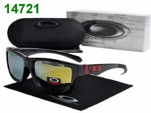 vélo lunettes verres correcteurs lunettes oakley verres correcteurs vélo  r5UPrnv 54876b9923dc