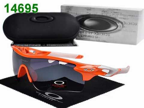 25EUR, lunettes oakley cyclisme occasion,lunettes de soleil oakley  derivation b5f0ead51ef4