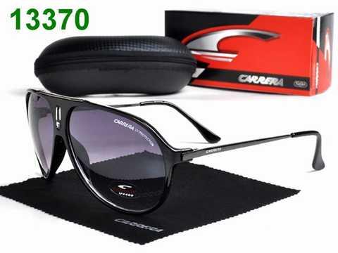 lunettes De Soleil Soldes Tous Lunettes Pour Cameroun n0XPN8wkOZ