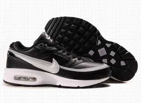 nike air max bw belgique