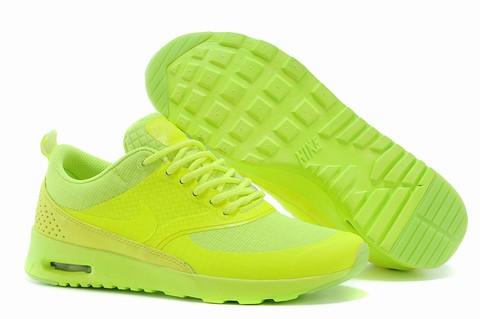 Rose Thea Max Femme Gqqznctxwb Air Chaussures Blanche Sport Nike Saumon eWH9IED2Y