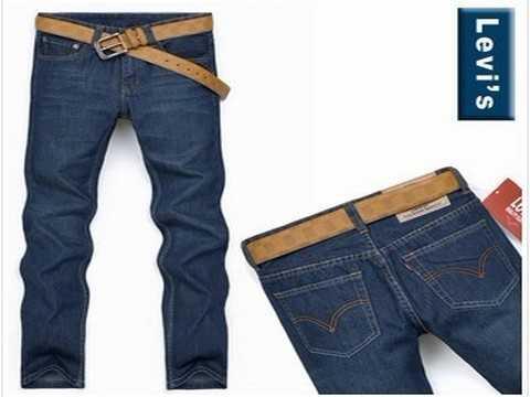 pantalons carhartt pas cher jeans homme en soldes. Black Bedroom Furniture Sets. Home Design Ideas