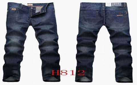 Pantalons carhartt pas cher jeans homme en soldes - Pantalon treillis pas cher ...