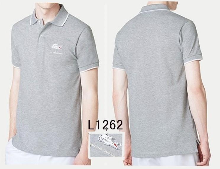 énorme réduction 661fc 1156a polo lacoste homme neuf,acheter t shirt lacoste pas cher