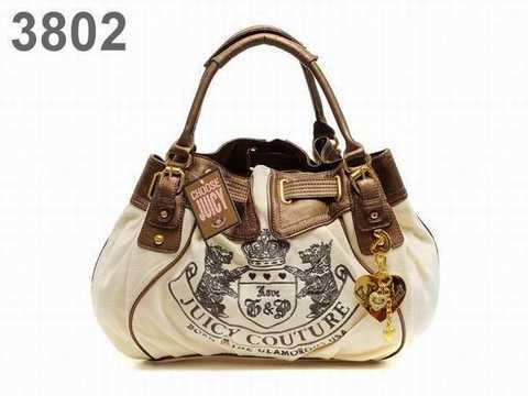 sac a main original femme