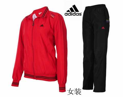 jogging adidas hommes slim