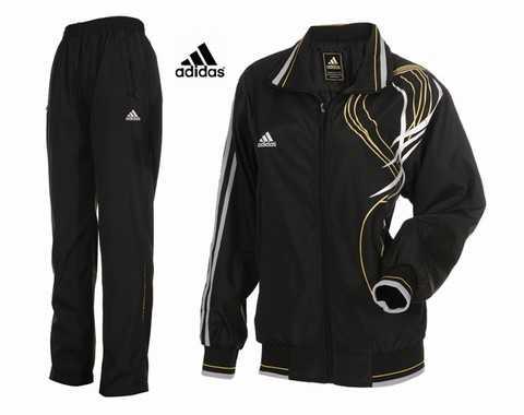 well known best wholesale online survetement adidas solde pas cher france,jogging adidas coton